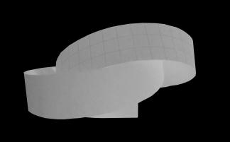 Entwurfsmodell_geschlossene Doppelschleife
